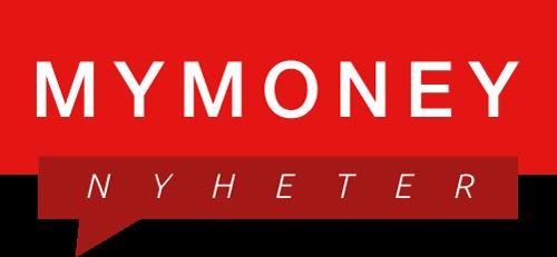 MyMoney Nyheter