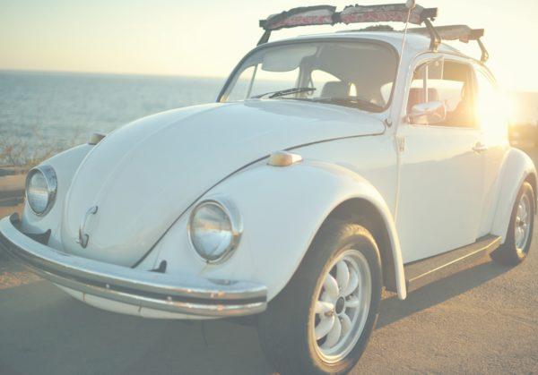 köpa begagnad bil checklista råd och tips