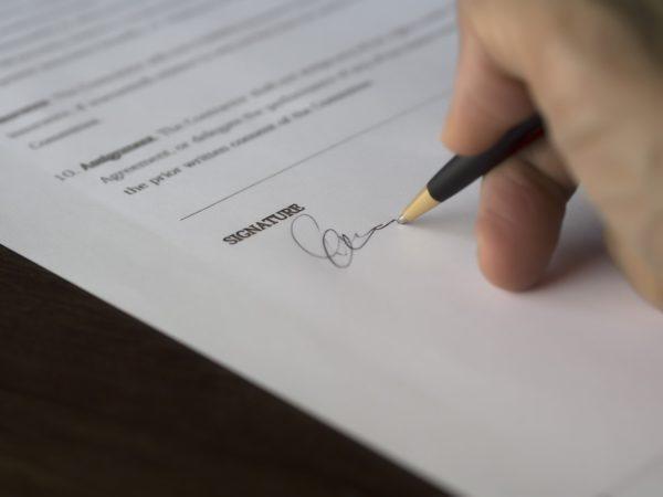 köpeavtal köpa begagnad bil råd och tips