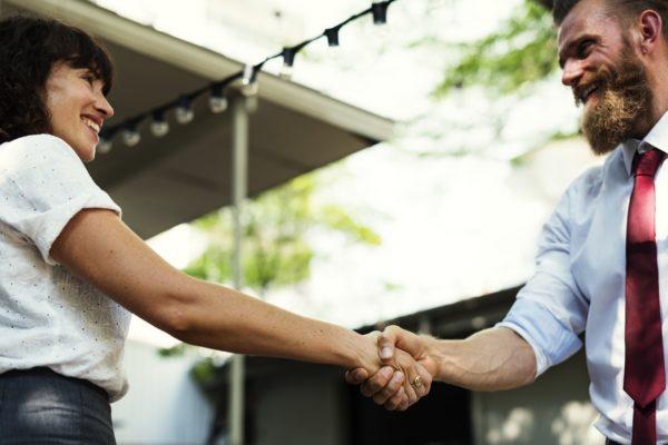 köpeavtal vid bilköp