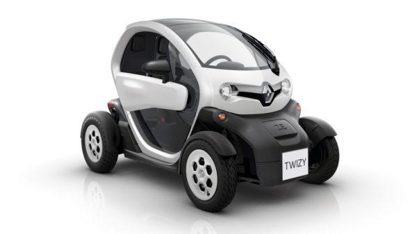 renault-twizy mopedbil