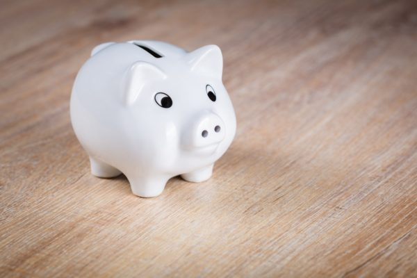 billån kontantinsats råd och tips