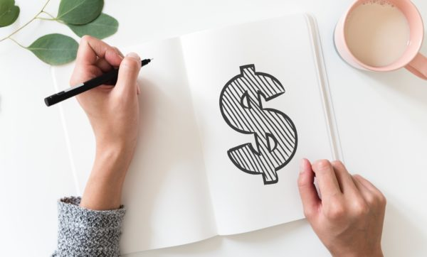 billån allt du behöver veta råd och tips