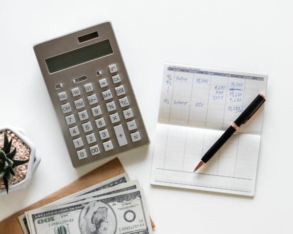 billån anpassat efter dina behov