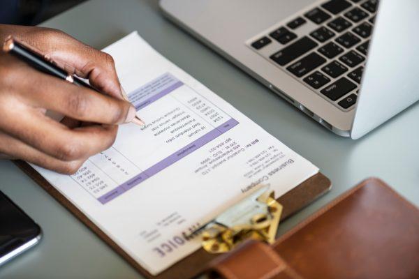 ansök om billån allt du behöver veta