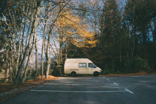 köpa husbil tips och råd checklista bra att veta