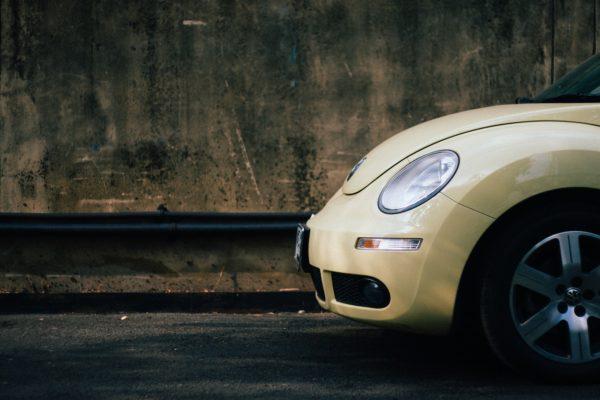 köpa begagnad bil