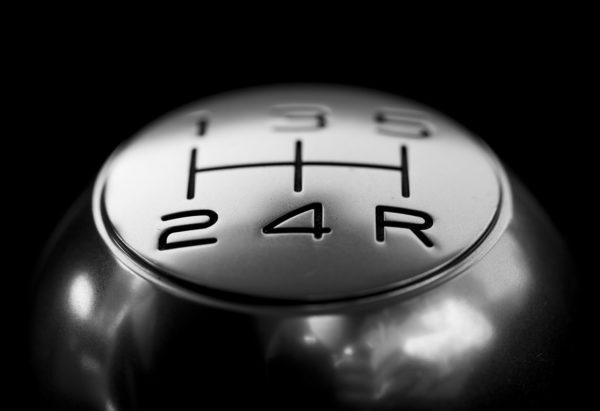 köpa begagnad bil råd och tips guide