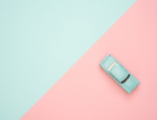 allt du behöver veta om att köpa begagnad bil
