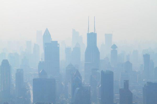 böter för utsläpp dieselbilar miljövänligt
