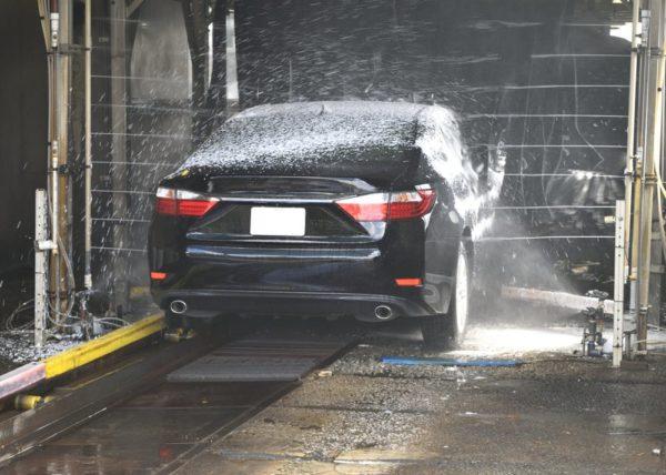 ecodriving vårda din bil kör klimatsmart