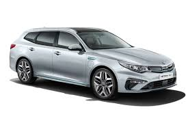 kia optima sportswagon plugin laddhybrid