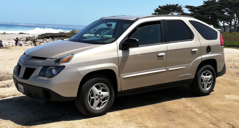 wordpress.mymoney.se/wp-content/uploads/2019/02/Pontiac_Aztek-768x410.jpg