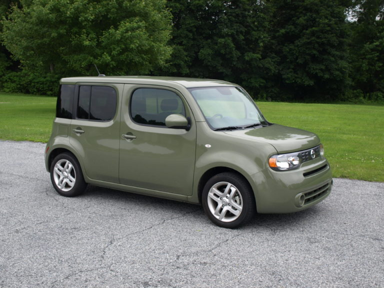 wordpress.mymoney.se/wp-content/uploads/2019/02/nissan-cube-768x576.jpg