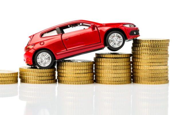 billig begagnad bil fordonsskatt