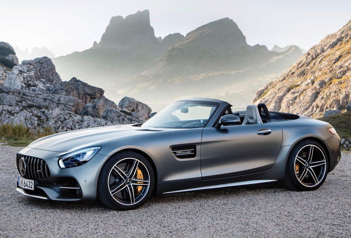 Mercedes-AMG-GT-C-Roadster-6