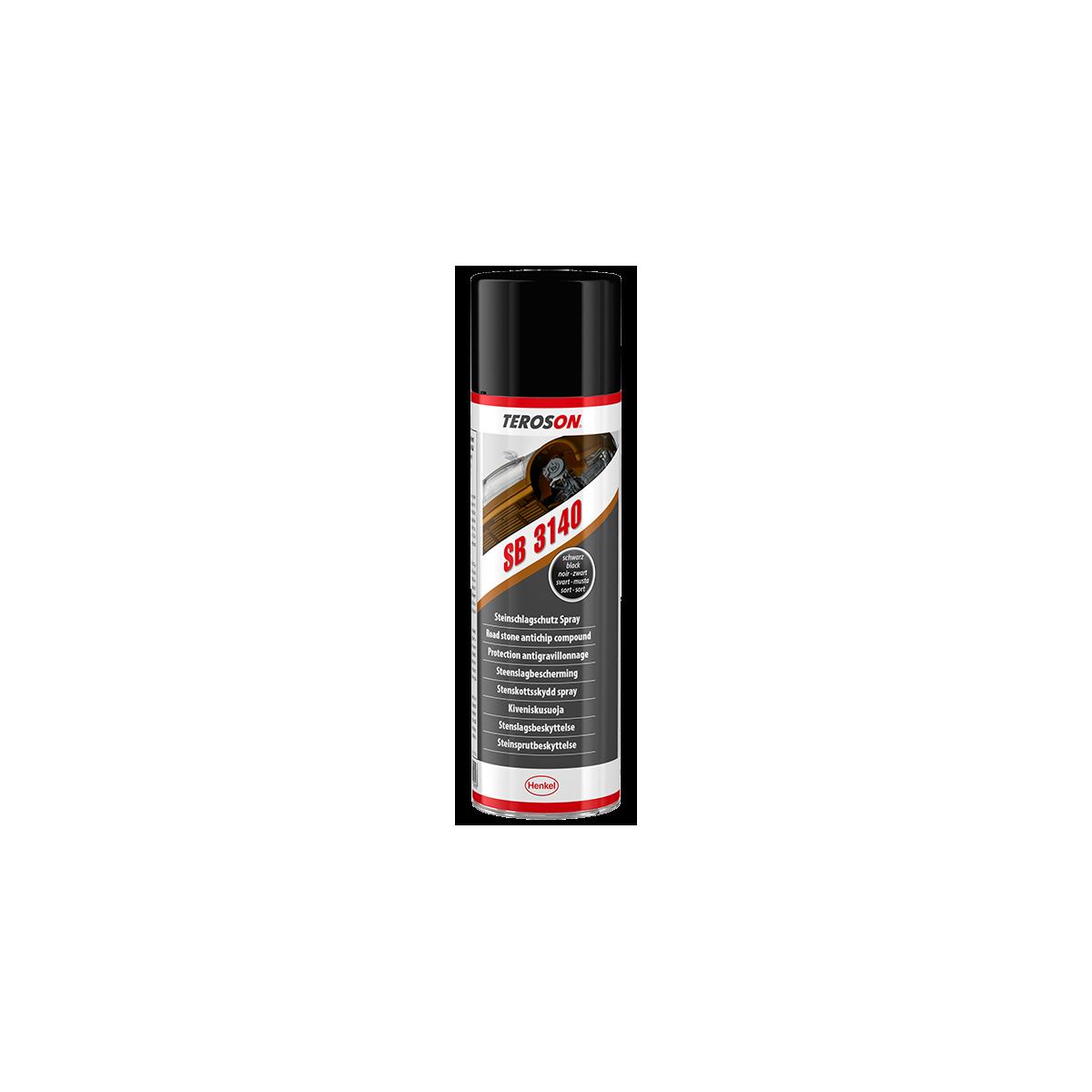 stenskottsskydd spray