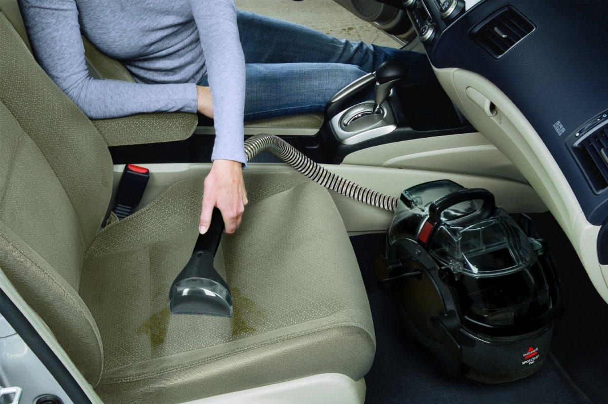 tvätta bilklädsel fläck rekond_2b