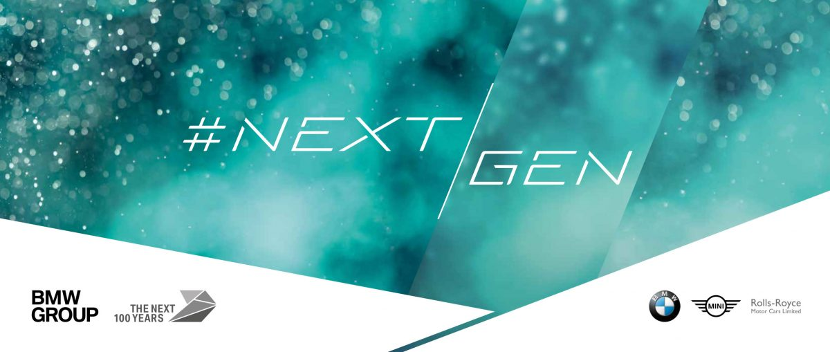 bnmw m8 next gen 5