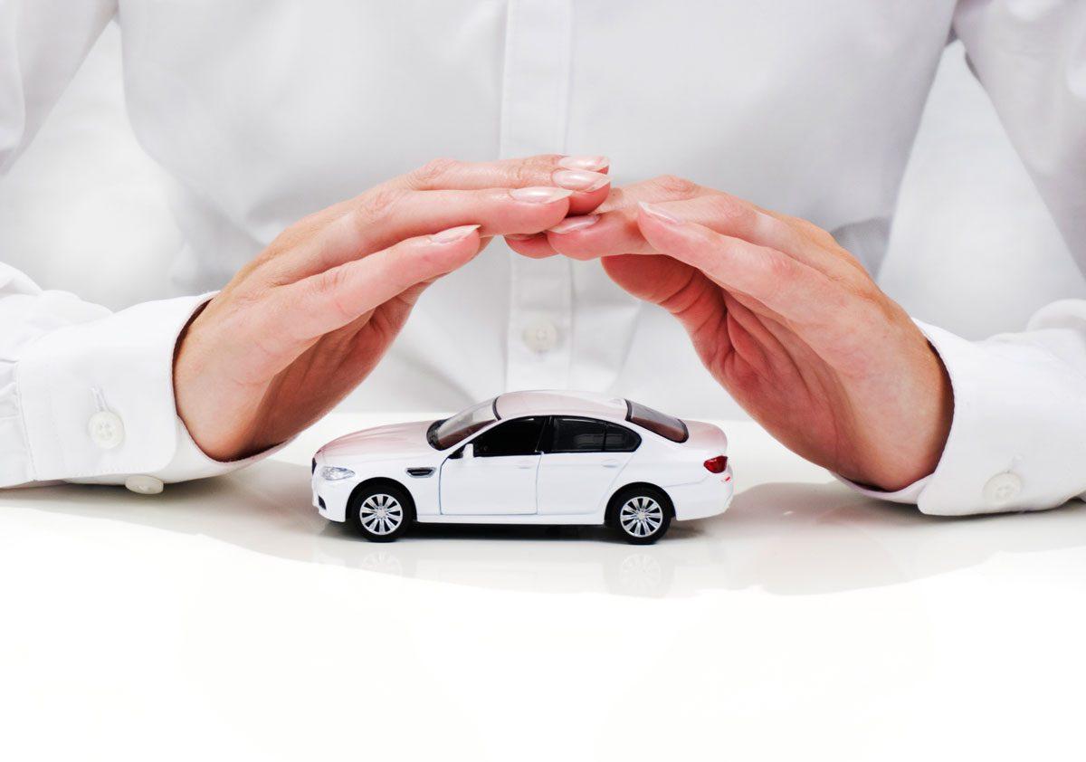 minska månadskostnad försäkringar