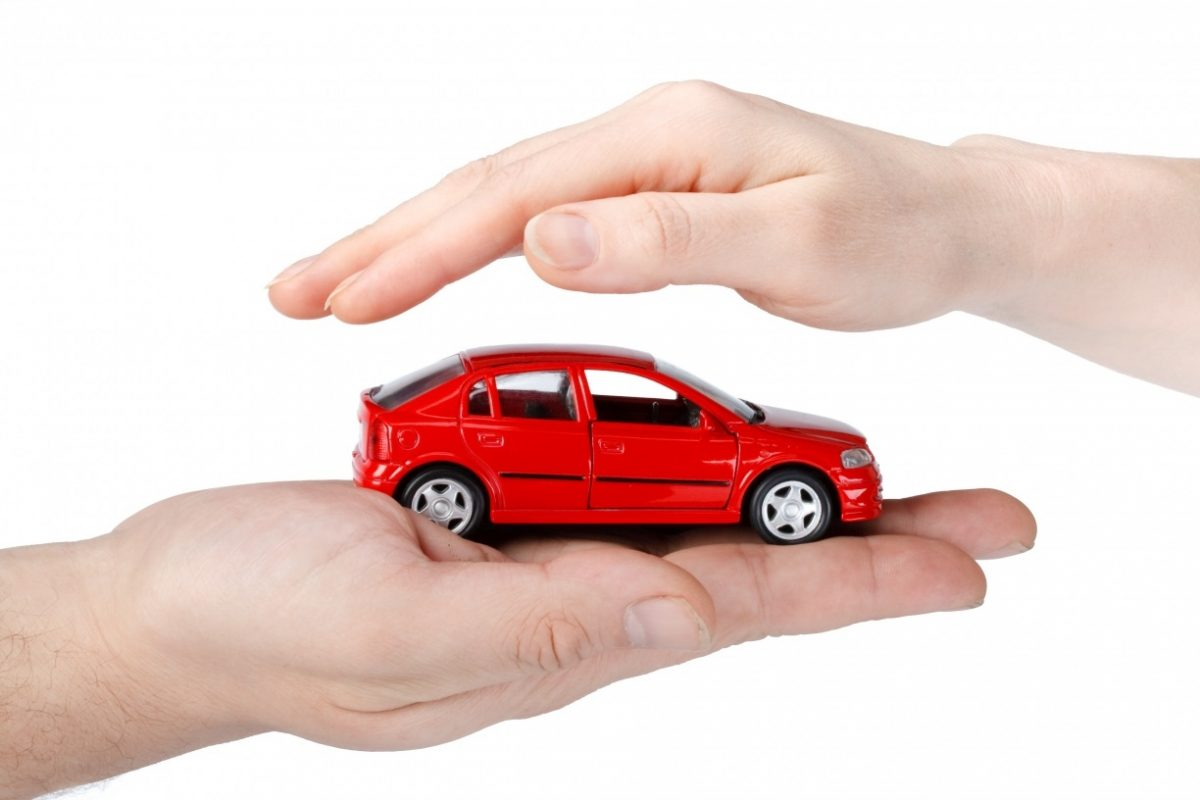stöldsäkra bilen_2