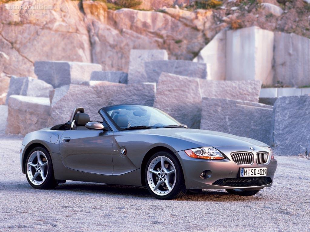 BMWZ4 e85_4