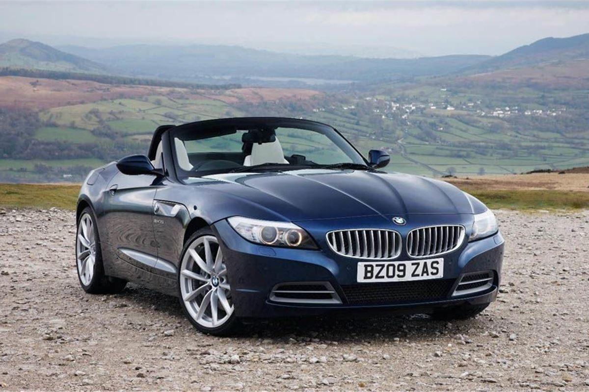 BMW_Z4__5