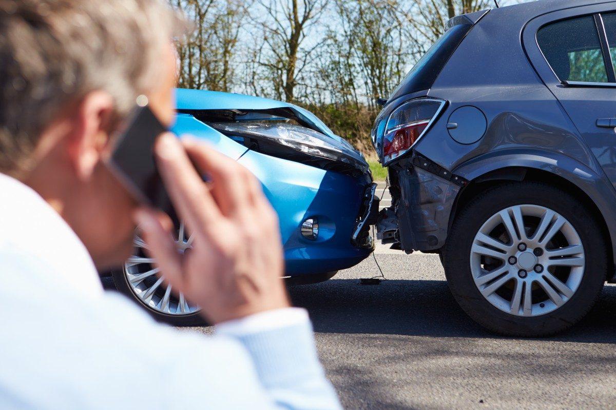 bilsemester försäkring
