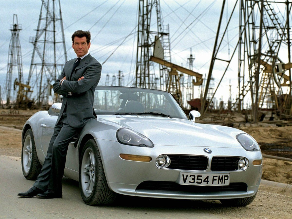 bmw z3 james bond golden eye_3