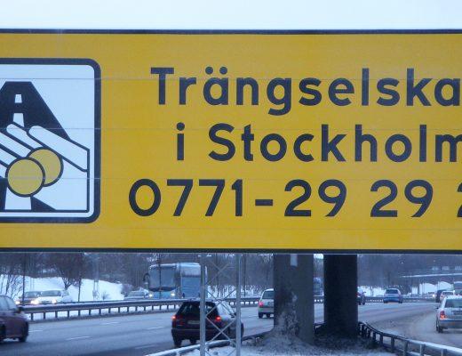 Traengselskatt_skylt_2010a