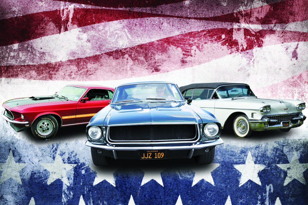amerikanska bilar_1