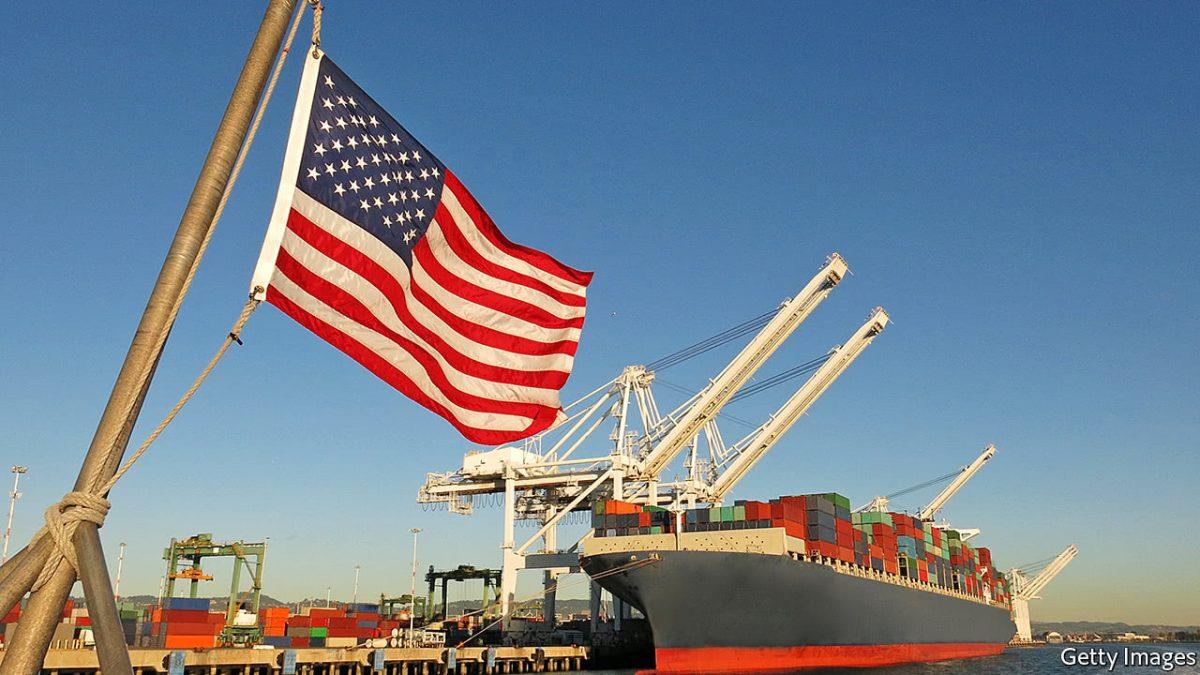 amerikanska bilar_6_handelskrig