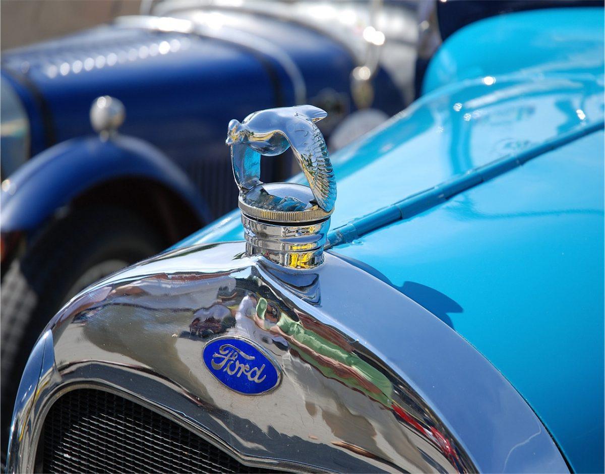 amerikanska bilar_ford_3