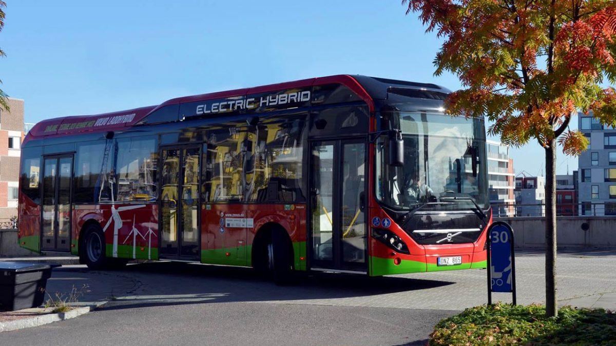 trängselskatt_4_buss