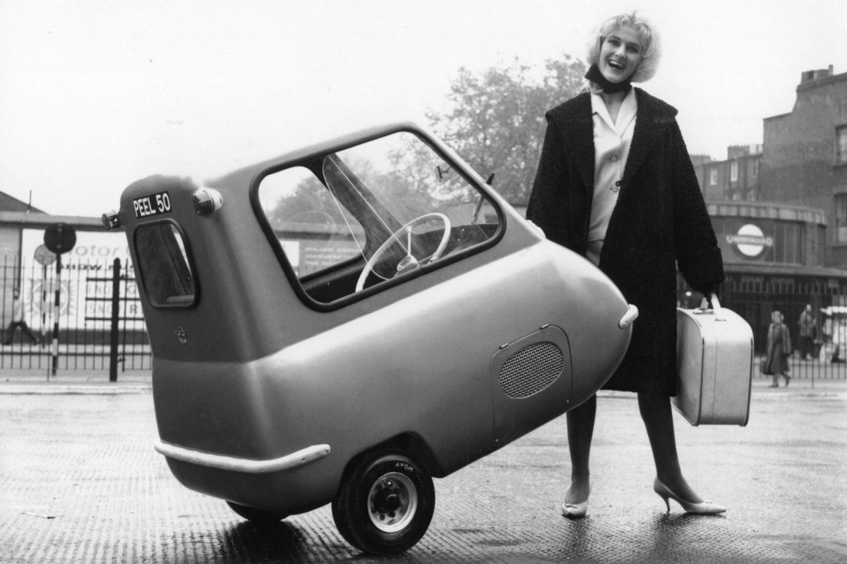 Peel-P50-peel engineering company_2