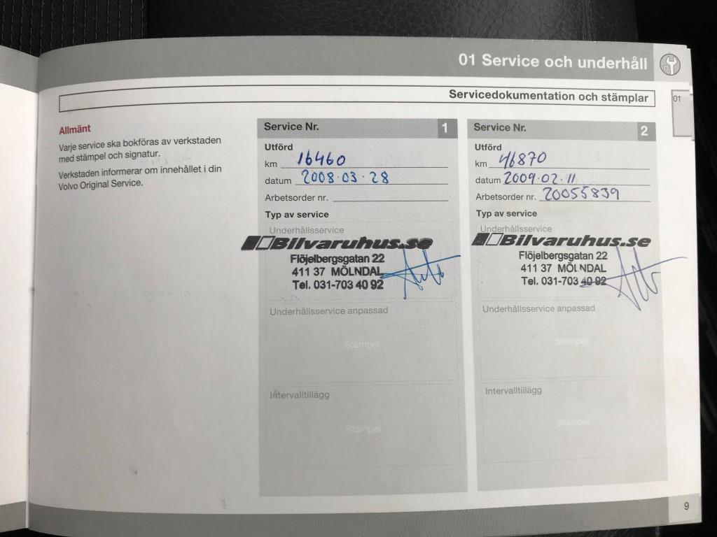 begagnad bil_servicebok_5