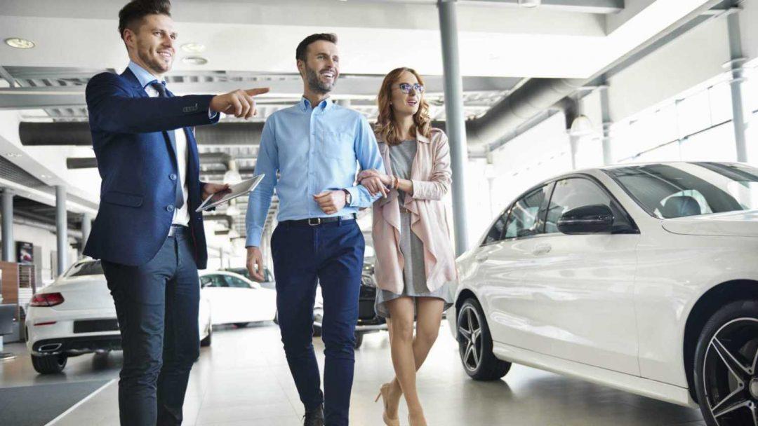 fördelar bilhandlare_1
