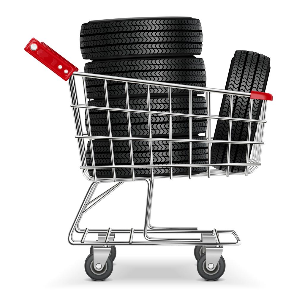 fördelar bilhandlare köpeavtal