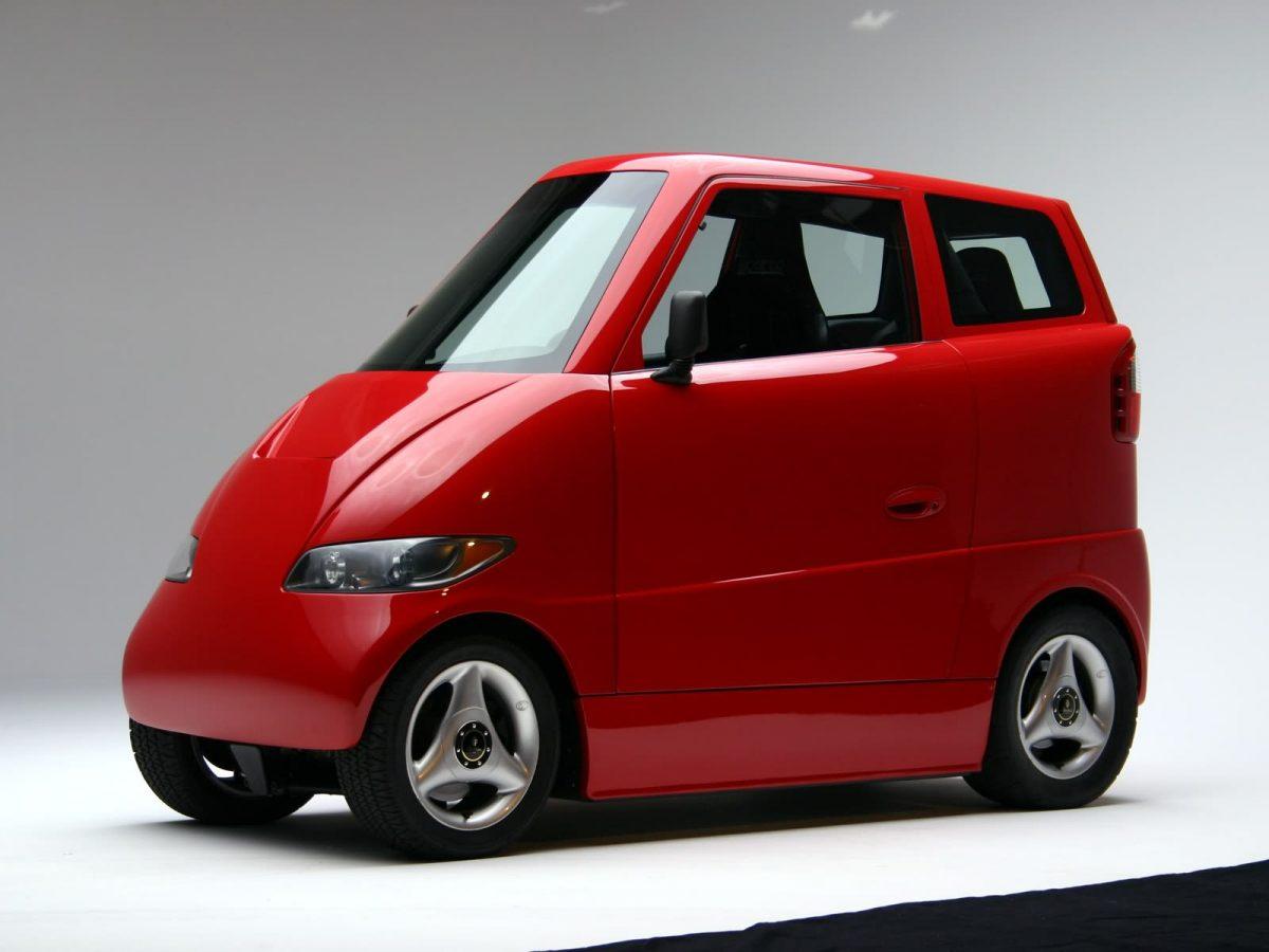 peel p50_commuter-cars-tango-t600-2005-205064