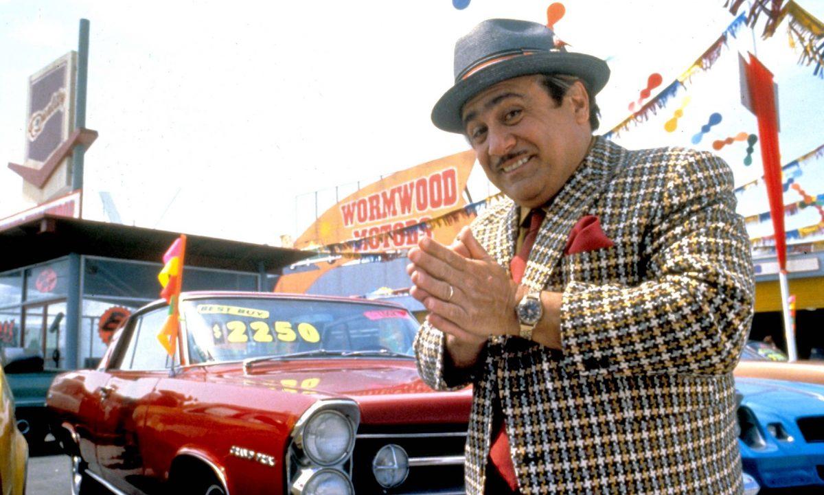 sälja bil ärlig handlare