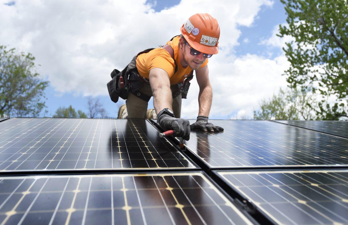 installera solceller installera hemma 3
