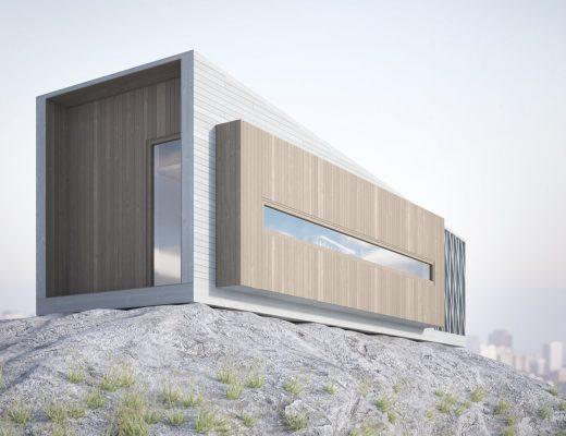 bygga attefallshus 1