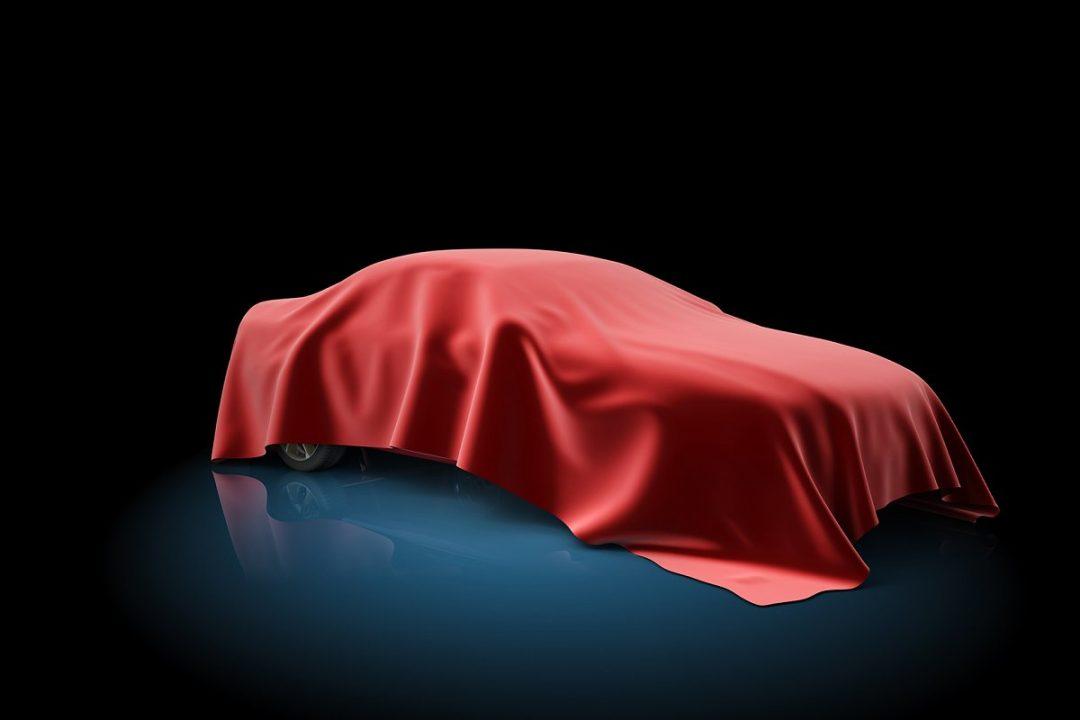nya bilar 2020