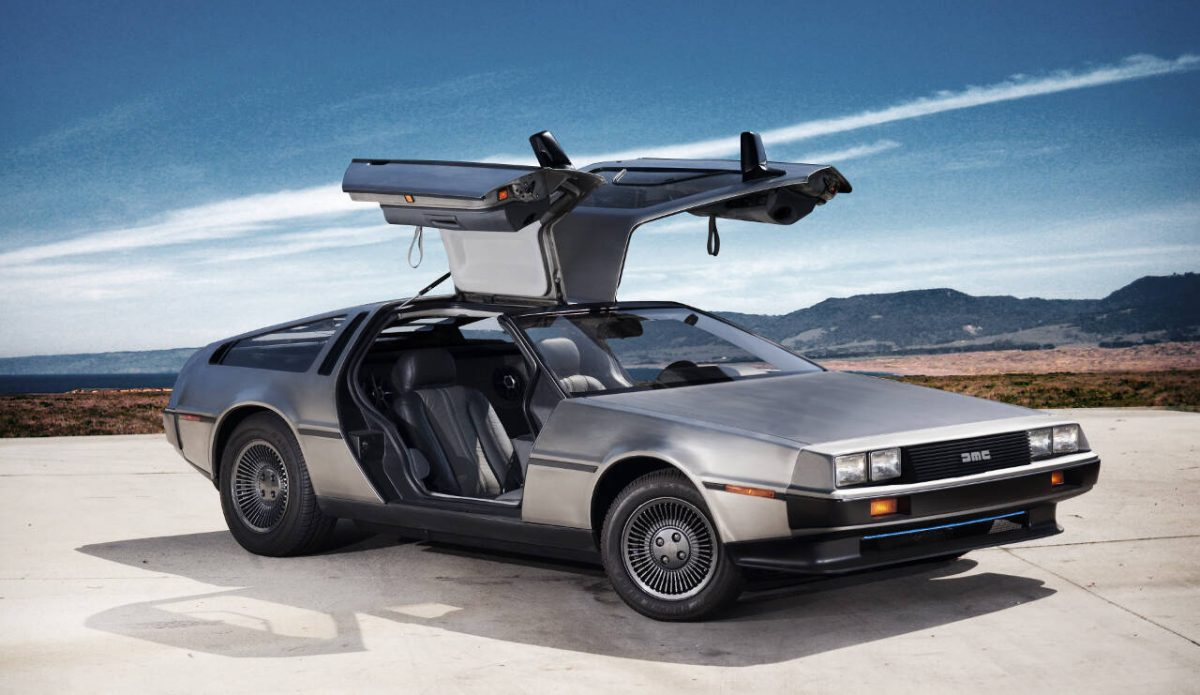 delorean-dmc-12-1a