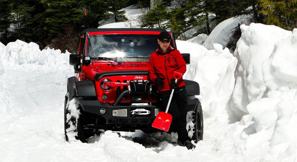vinterdäck bilhandlare 9