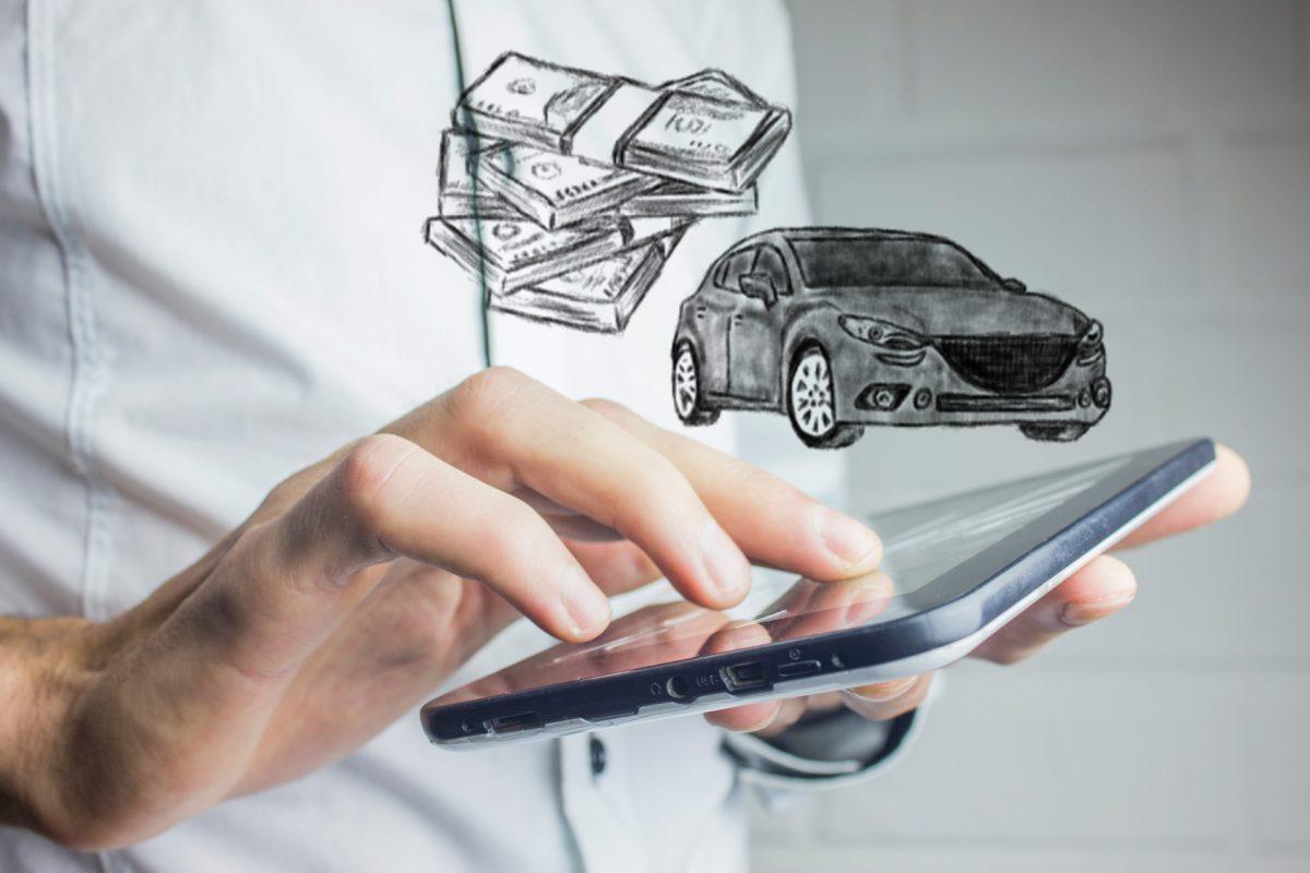återkalla-bilar-köpa-bil-finansiering