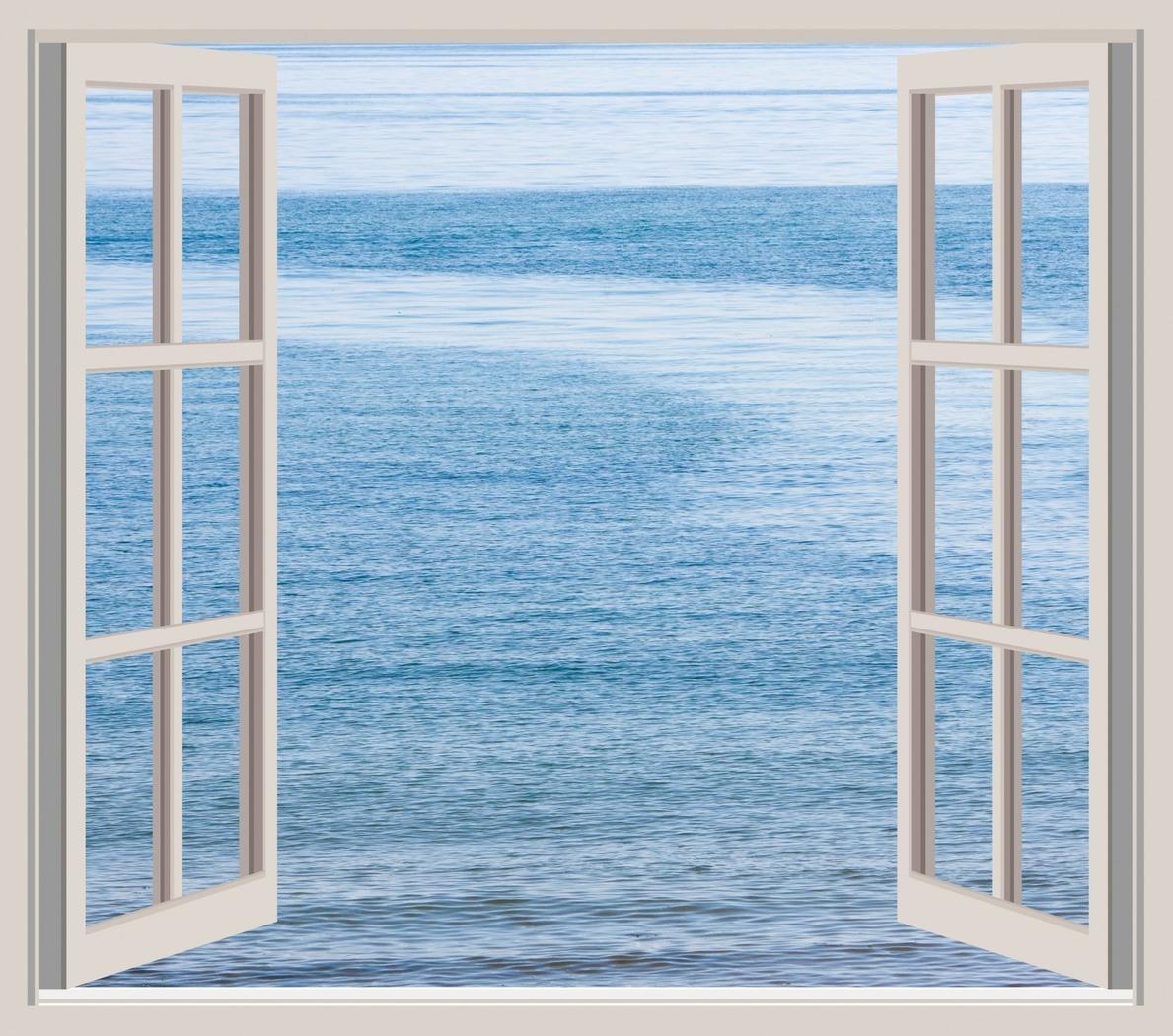 byta-fönster-1