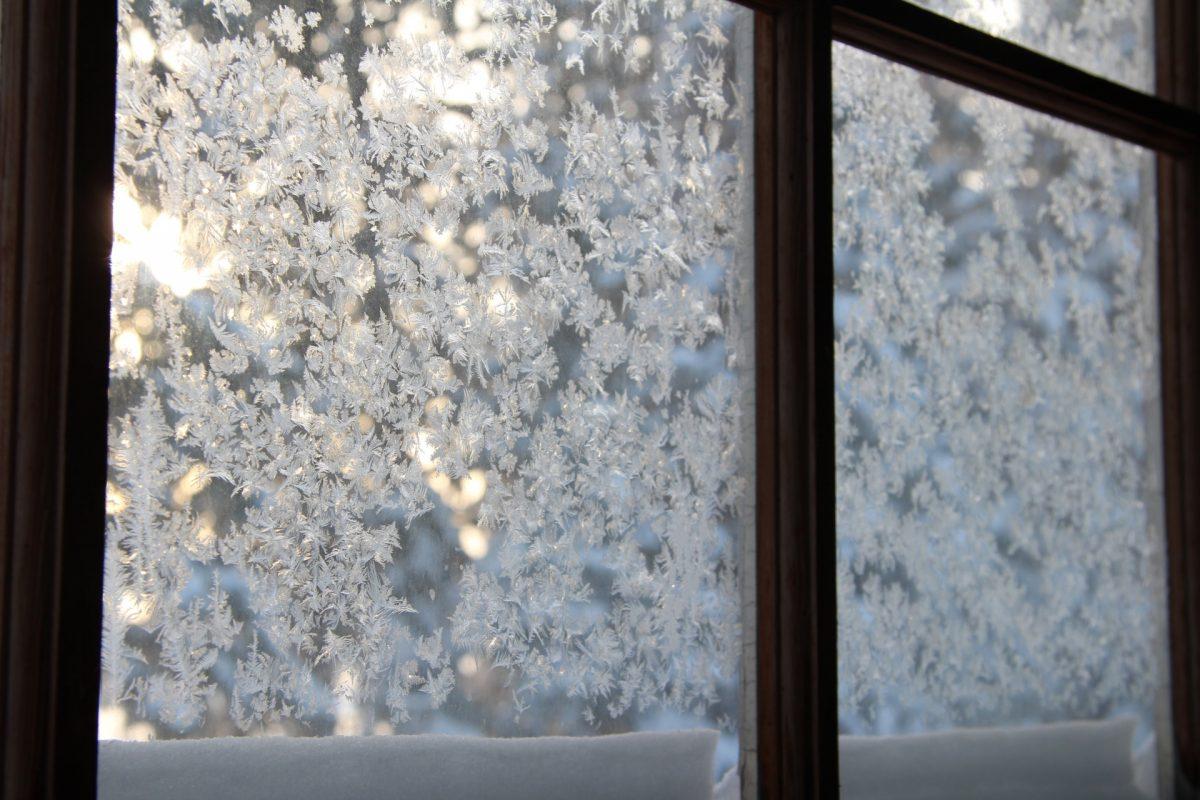 byta-fönster-2