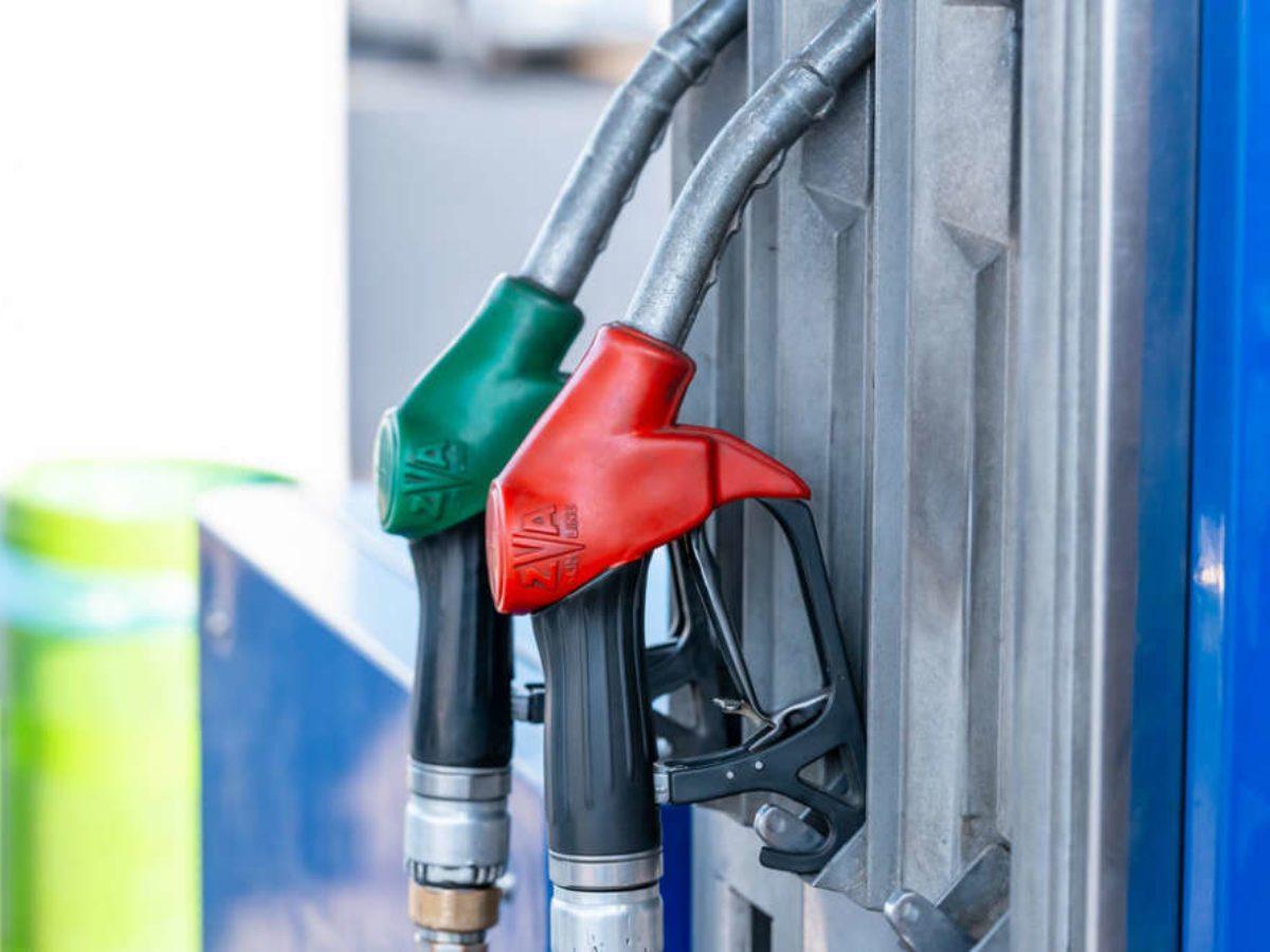 el-hybrid-diesel-bensin