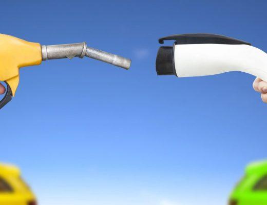 el-hybrid-bensin-drivmedel-1